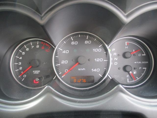 「ダイハツ」「コペン」「オープンカー」「滋賀県」の中古車8