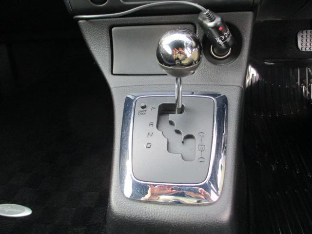 「ダイハツ」「コペン」「オープンカー」「滋賀県」の中古車11