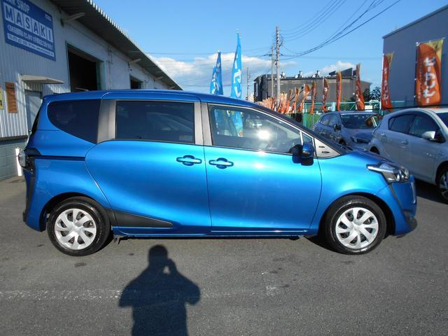 ぜひホームページもご覧ください。他の画像もご覧いただけます。http://www.carshopmasaki.com/index.html