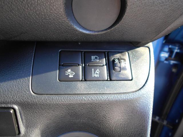 話題の安全装備トヨタセーフティセンスも搭載しています。衝突回避ブレーキや車線逸脱監視システムなどで安全運転を支援します。