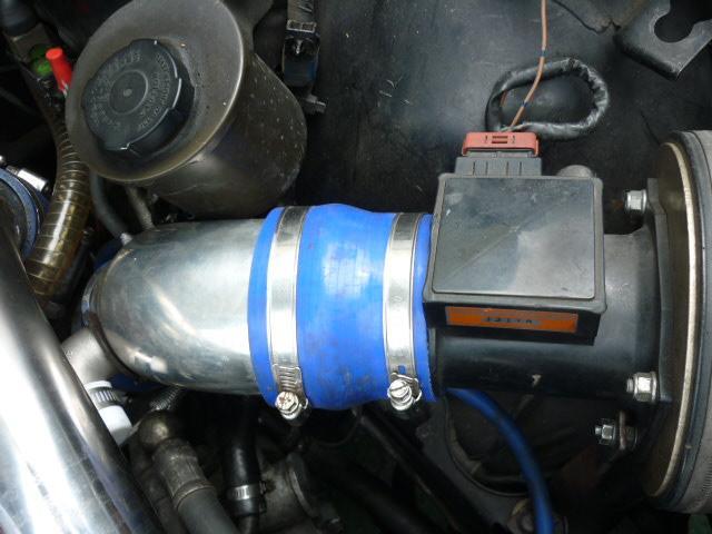 Q's2(スクエア) SR20DETターボ パワーFC HKSハイカム Z32エアフロ インジェクター エキマニ アウトレット フロントパイプ エレメント移動式オイルクーラー トラスト追加メーター LSDファイナル4.3(13枚目)