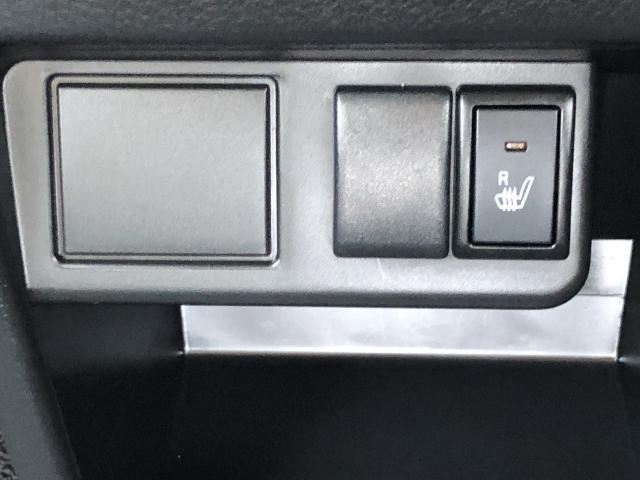 L キーレスエントリーシステム ワンオーナ- 衝突軽減ブレーキサポート Aストップ セキュリティ コーナーセンサー PW エアバック パワステ シートH 定期点検記録簿 AC 衝突安全ボディ Wエアバッグ(19枚目)