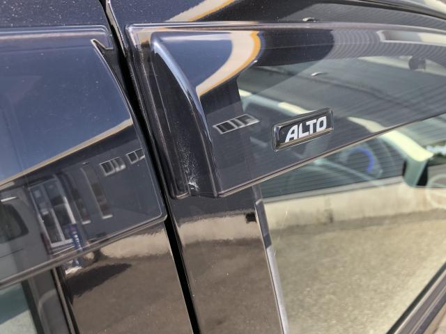 L キーレスエントリーシステム ワンオーナ- 衝突軽減ブレーキサポート Aストップ セキュリティ コーナーセンサー PW エアバック パワステ シートH 定期点検記録簿 AC 衝突安全ボディ Wエアバッグ(21枚目)