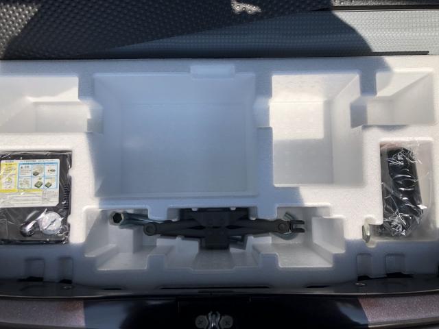 L キーレスエントリーシステム ワンオーナ- 衝突軽減ブレーキサポート Aストップ セキュリティ コーナーセンサー PW エアバック パワステ シートH 定期点検記録簿 AC 衝突安全ボディ Wエアバッグ(24枚目)