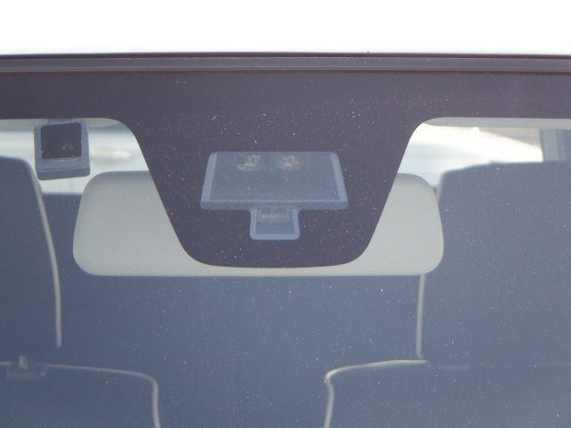 Xターボ シートヒーター付 スマ-トキ- ベンチシート キーレス オートエアコン 横滑り防止装置 ABS アイドルS イモビライザー キセノンヘッドランプ サポカー ETC付き パワーウインドウ(14枚目)