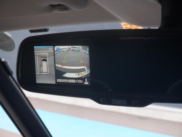 ハイウェイスター Gターボプロパイロットエディション ナビ/ETC/スマートキー/衝突回避/全周囲バックカメラ(13枚目)