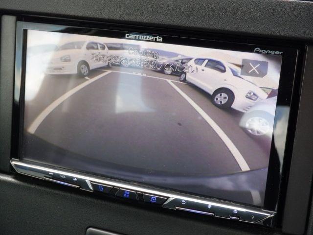 ハイブリッドFZ シートH キ-フリ- LEDヘッド AAC ETC バックカメラ ベンチシート ABS CD WエアB ESP イモビライザー スマートキ- フルフラットシート Aストップ パワステ(14枚目)