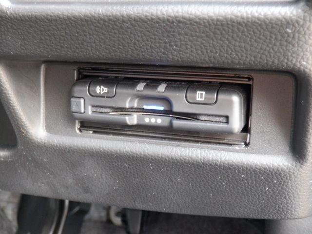 ハイブリッドFZ シートH キ-フリ- LEDヘッド AAC ETC バックカメラ ベンチシート ABS CD WエアB ESP イモビライザー スマートキ- フルフラットシート Aストップ パワステ(16枚目)