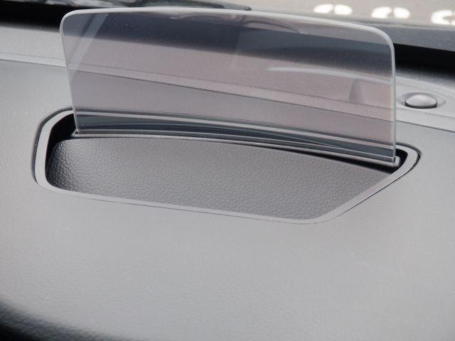 ハイブリッドFZ シートH キ-フリ- LEDヘッド AAC ETC バックカメラ ベンチシート ABS CD WエアB ESP イモビライザー スマートキ- フルフラットシート Aストップ パワステ(21枚目)