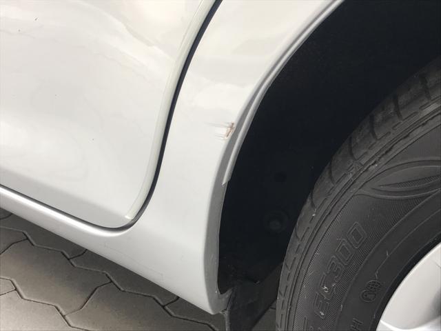 「トヨタ」「カローラアクシオ」「セダン」「大阪府」の中古車49