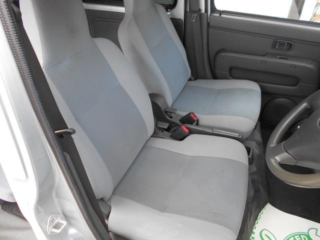 DX 2WD キーレス ETC  ナビ ルーフキャリア(13枚目)