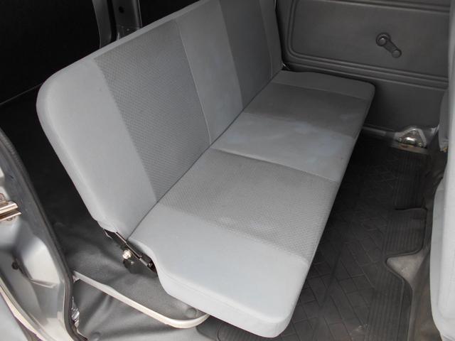 DX 2WD キーレス ETC  ナビ ルーフキャリア(14枚目)