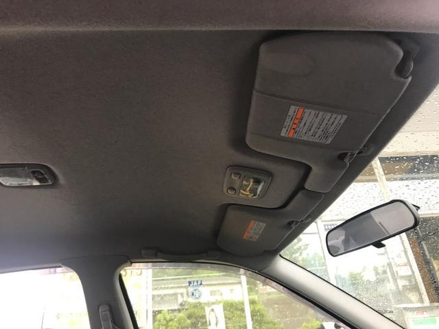 全車クリーニング後に納車致します!!オプションでETC、HIDのお取り付けも可能です!お気軽にご相談下さい♪お問い合わせは無料電話0066-9703-765403まで!!