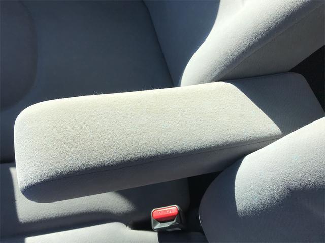 ディーバ HDDナビ エアロ キーレス 電動格納式ウィンカー付ドアミラー HID 純正14アルミ ベンチシート フルフラット Wエアバッグ 盗難防止装置 記録簿(25枚目)