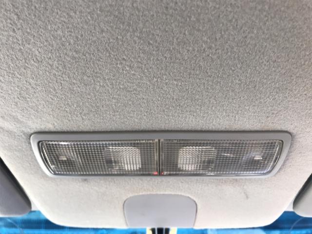 ディーバ HDDナビ エアロ キーレス 電動格納式ウィンカー付ドアミラー HID 純正14アルミ ベンチシート フルフラット Wエアバッグ 盗難防止装置 記録簿(36枚目)