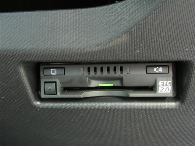 G GRスポーツ・17インチパッケージ フルセグ メモリーナビ DVD再生 バックカメラ 衝突被害軽減システム ETC ドラレコ LEDヘッドランプ ワンオーナー(15枚目)