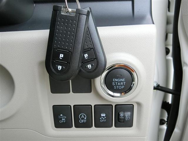 「トヨタ」「パッソ」「コンパクトカー」「京都府」の中古車11