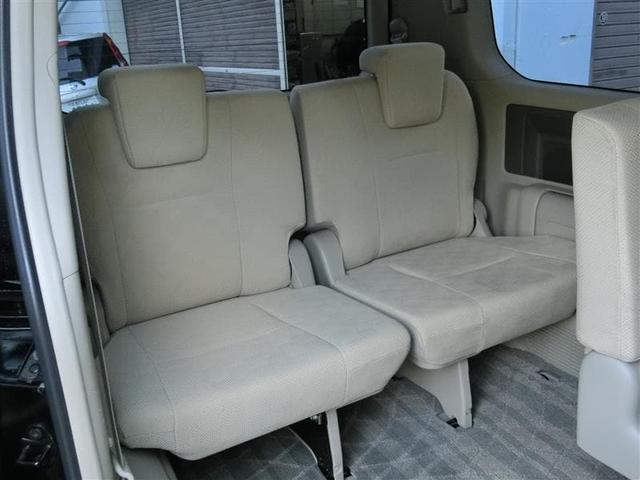 「トヨタ」「ノア」「ミニバン・ワンボックス」「京都府」の中古車17