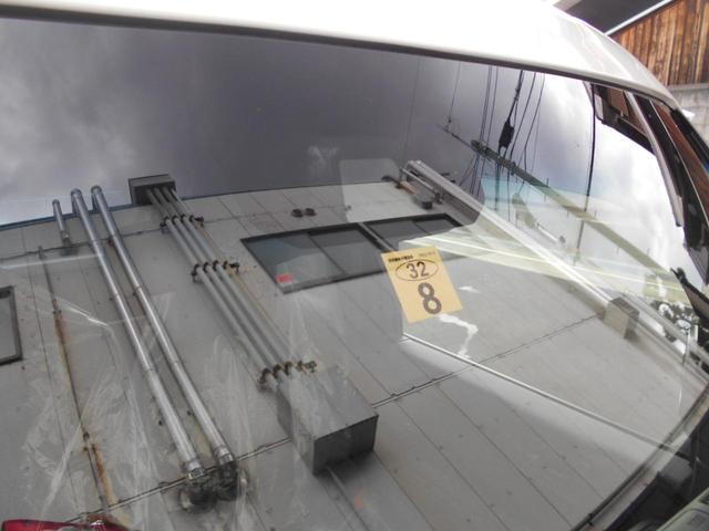 Lホンダセンシング 新品エアロ 14AW ダウンサス(5枚目)