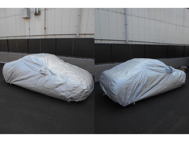 ダイハツ コペン アルティメットエディションS 最終モデル ワンオーナー