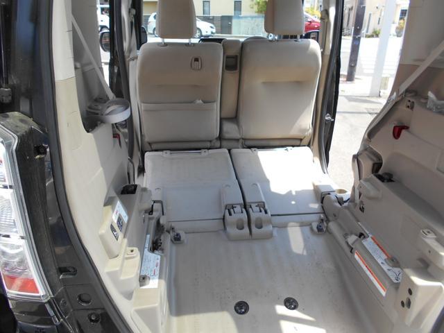 G・Lパッケージ 車いす仕様 スローパー 最長3年保証(6枚目)