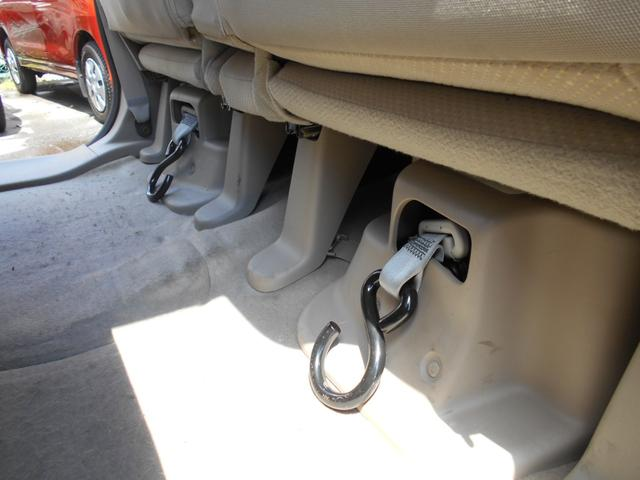 G・Lパッケージ 車いす仕様 スローパー 最長3年保証(7枚目)