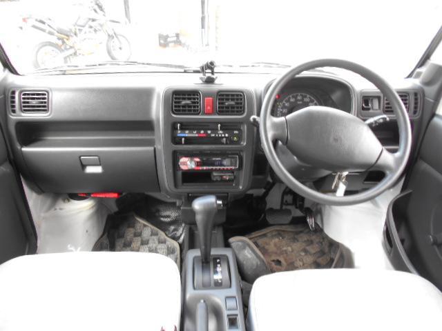 「マツダ」「スクラムトラック」「トラック」「兵庫県」の中古車3