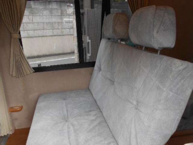 「マツダ」「スクラムトラック」「トラック」「兵庫県」の中古車11