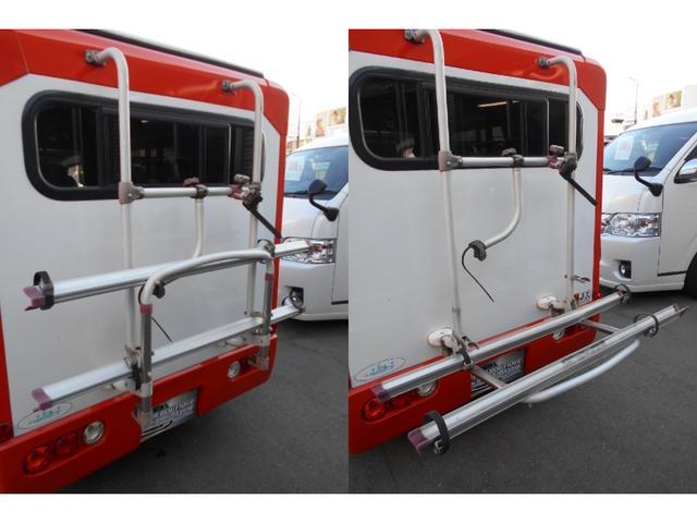 「マツダ」「スクラムトラック」「トラック」「兵庫県」の中古車15