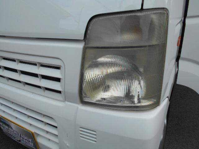 「マツダ」「スクラムトラック」「トラック」「兵庫県」の中古車17