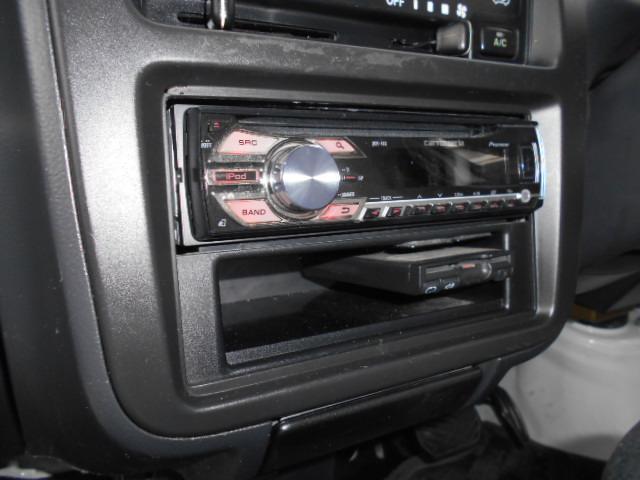 「マツダ」「スクラムトラック」「トラック」「兵庫県」の中古車18