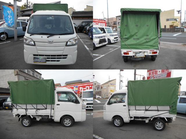 走行66707kmです。車検は令和3年10月28日まであります。当社は神戸運輸管理部兵庫陸運部の許可を得た認証整備工場です。車両整備を行って納車致しますのでご安心してご検討下さい。。