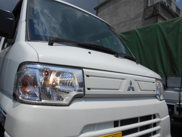 「三菱」「ミニキャブミーブ」「軽自動車」「兵庫県」の中古車14