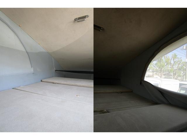 「ホンダ」「ステップワゴン」「ミニバン・ワンボックス」「兵庫県」の中古車7