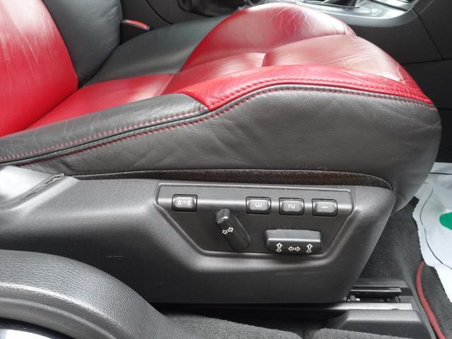 ボルボ ボルボ V70 2.4ダイナミックエディション タイベル交換済 本革シート