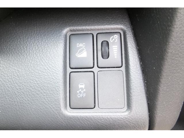 「トヨタ」「ヴァンガード」「SUV・クロカン」「大阪府」の中古車18