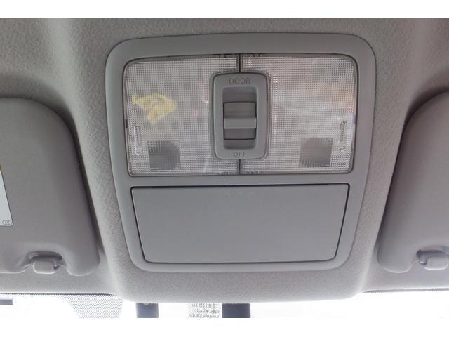 「トヨタ」「ヴァンガード」「SUV・クロカン」「大阪府」の中古車20