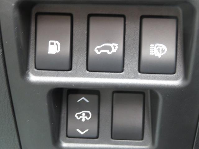 「レクサス」「RX」「SUV・クロカン」「大阪府」の中古車30