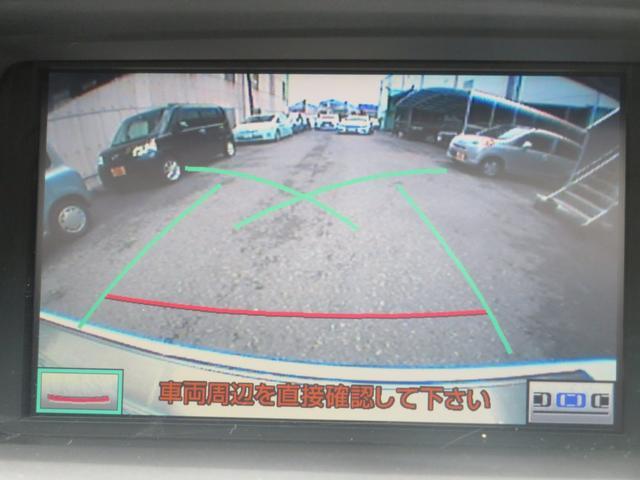 「レクサス」「RX」「SUV・クロカン」「大阪府」の中古車35