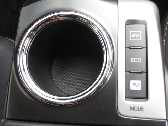 S 後期モデル スマートキー カロッツェリアナビ ETC バックカメラ ステアリングリモコン(21枚目)