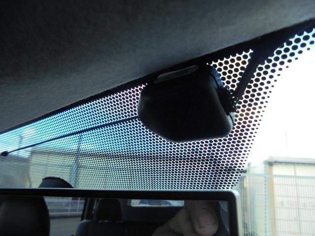 トヨタ レジアスエースバン ロングスーパーGL ベットキット