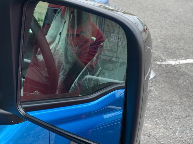 「スズキ」「ジムニーシエラ」「SUV・クロカン」「奈良県」の中古車8