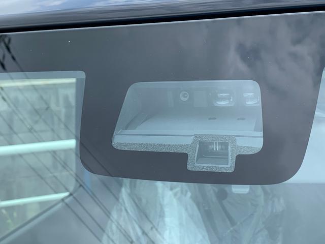 「スズキ」「ジムニーシエラ」「SUV・クロカン」「奈良県」の中古車11