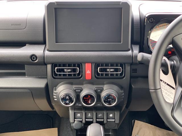 「スズキ」「ジムニーシエラ」「SUV・クロカン」「奈良県」の中古車15