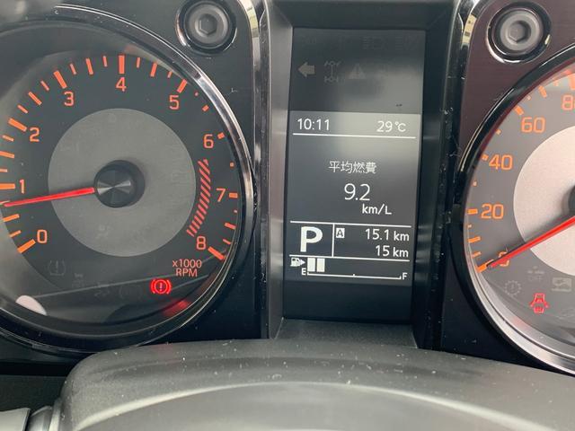 「スズキ」「ジムニーシエラ」「SUV・クロカン」「奈良県」の中古車18