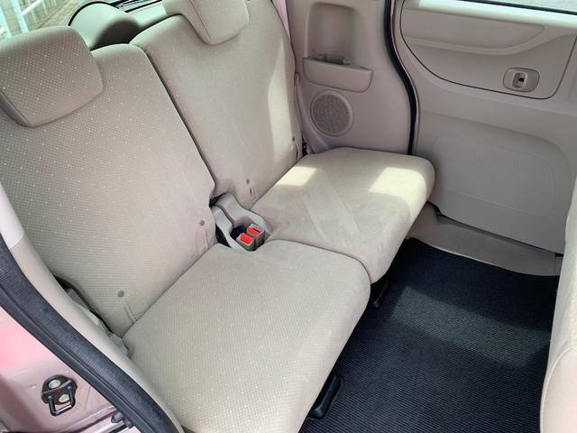 「ホンダ」「N-BOX」「コンパクトカー」「奈良県」の中古車17