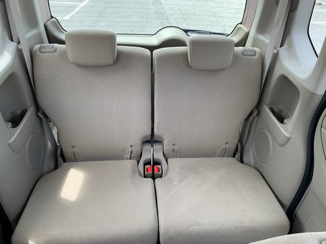 「ホンダ」「N-BOX」「コンパクトカー」「奈良県」の中古車18