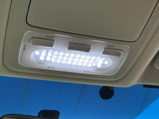 ZS 煌 7人乗り 両側電動スライドドア ビッグX バックカメラ LEDフォグ LEDルームランプ セキュリティ フリップダウンモニター(15枚目)
