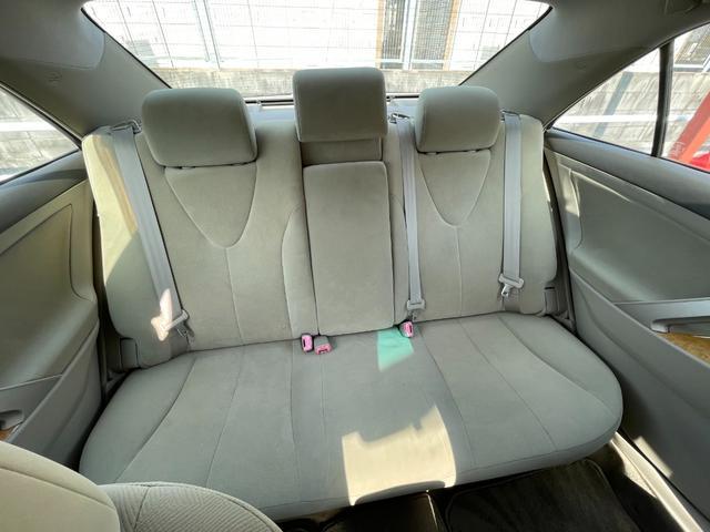 G 世田谷ベースカラー 社外ホイール マッドタイヤ キャリア HIDヘッドライト・フォグ(20枚目)
