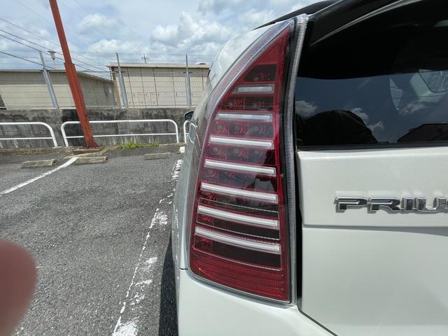 S ローダウン 社外アルミホイール 社外テールランプ 新品シートカバー 社外ハンドル 社外シフトノブ ナビ バックカメラ ETC(15枚目)